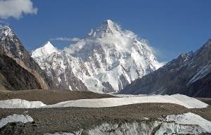 Montes Himalaya