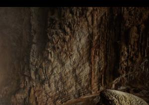 Son Doong Cave, Vietnam Edward Longstreet