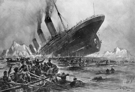 stc3b6wer_titanic-wiki-commons1.jpg