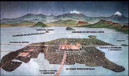 """12 DE OCTUBRE A 520 AÑOS DEL """"DESCUBRIMIENTO"""" DE AMÉRICA ¿CELEBRACIÓN? (4/6)"""