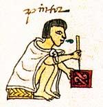 etnohistoria INAH