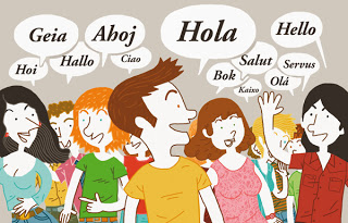 Lingüistica estudio del lenguaje