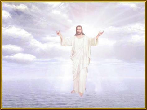 jesucristo-sud-33438