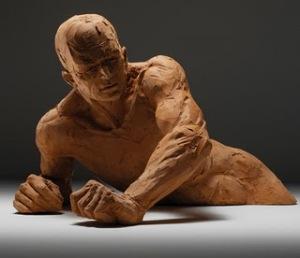 hombre-de-barro1-bloguetoderepente-blogspot-com