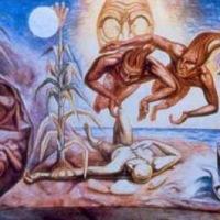 POPOL VUH, HISTORIA DEL MANUSCRITO Y TRADUCCIONES