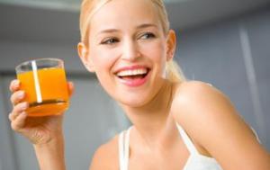 bebidas-saludables