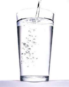 Agua-Natural-Ozonizada-Cuida-tu-Salud-y-tu-Economia