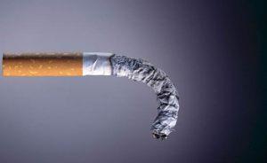 impotencia_cigarro