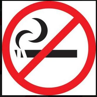 ¿DE VERDAD QUIERES DEJAR DE FUMAR? CÓMO DEJAR DE FUMAR