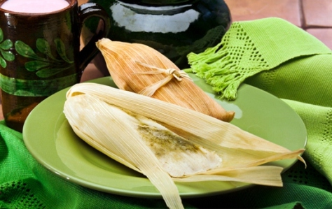 tamales-as-diverse-as-our-latin-culture