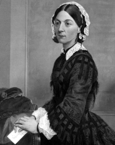 Florence_Nightingale