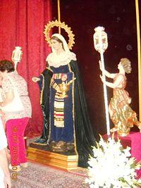 Santa_Marta_de_Sevilla Samu Bético