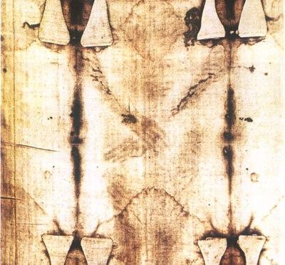 La Sábana Santa de Jesús. Auténtica o Falsa?