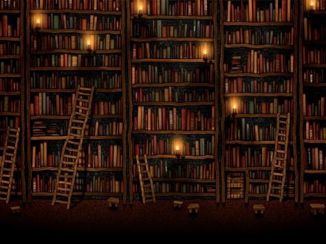 biblioteca-gigante-antigua
