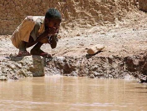 falta_agua