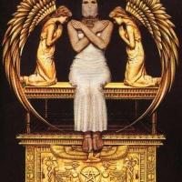 EGIPCIOS, DOGONES Y EL SISTEMA ESTELAR DE SIRIO, capítulo 1