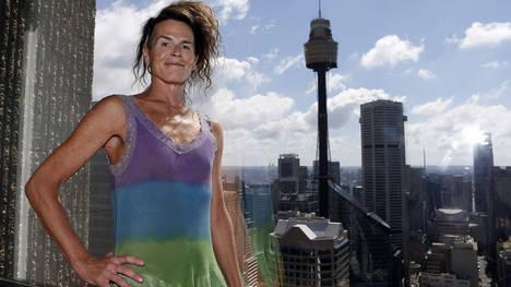 Norrie-May-Welby-Australia-reconociera-EFE_