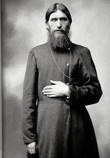 Rasputin_001_
