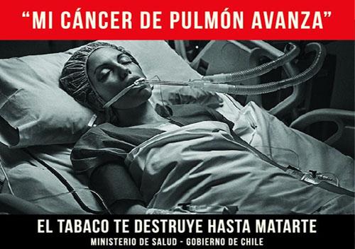 31 DE MAYO, DÍA  MUNDIAL SIN TABACO-ENFERMEDADES CAUSADAS POR FUMAR