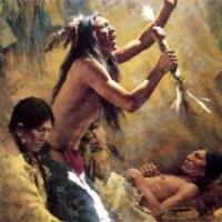 HISTORIA DEL TABACO Y EL TABAQUISMO
