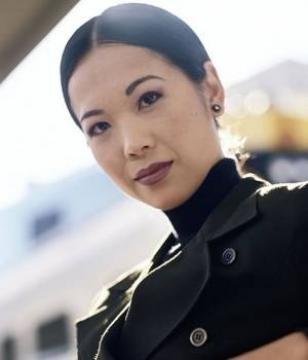 La difícil vida de las mujeres chinas solteras mayores de 27 años – LA DESGRACIA DE SER MUJER 6