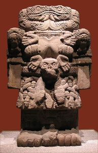 Coatlicue_(Museo_Nacional_de_Antropologia Luidger