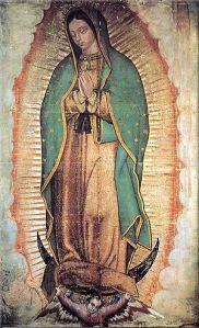 la-iglesia-catolica-considera-la-imagen-de-la-virgen-de-guadalupe-estampada-en-la-tilma-de-juan-diego-como-una-imagen-de-origen-sobrenatural-photo-credit-wikipedia
