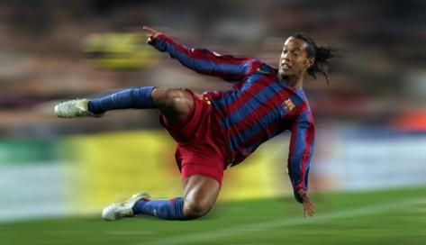 ronaldinho futbol total 2005 copy