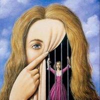 REPRESIÓN DE LAS MUJERES La Desgracia de Ser Mujer 7