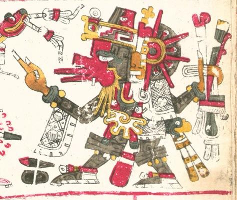 Quetzalcóatl_5