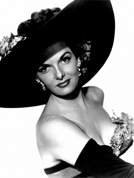 jane-russell-RIP-01-435x580