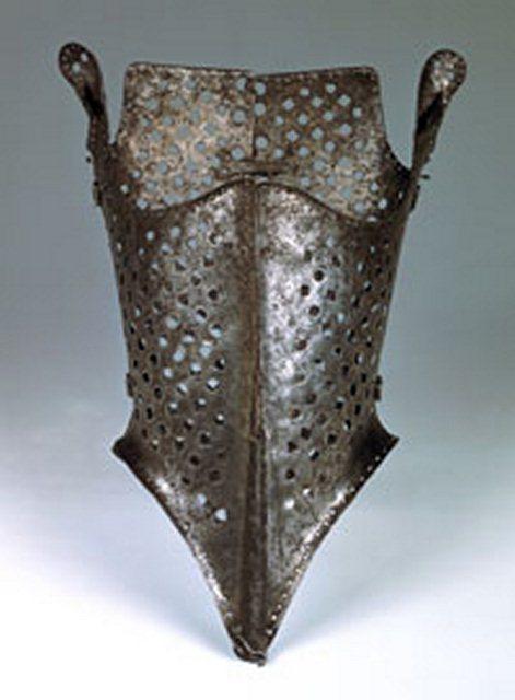 16th-century-corset-22-1