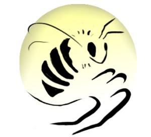 FAA-logo_dib