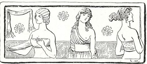 bandeletas-usadas-por-griegas1