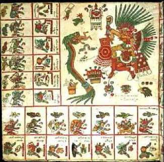 quetzalcoatl-2