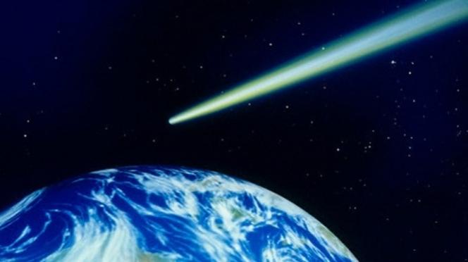 El próximo domingo 7 de septiembre un pequeño asteroide pasará cerca de la Tierra