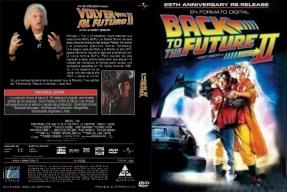 volver-al-futuro-2-25-aniversario1