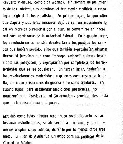 ZAPATISMO 11