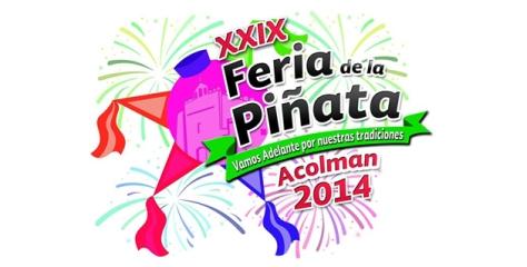 feria-pinata-acolman-edomex-2014