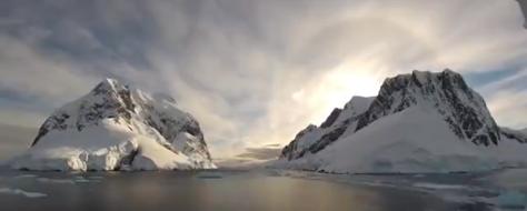 mar antartico 4