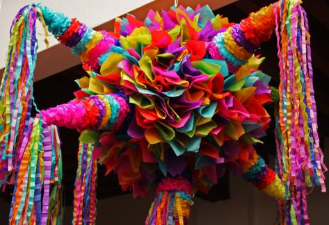 piñata7 puntas