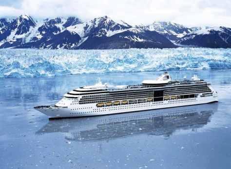 cruceros-norwegian-alaska-2013