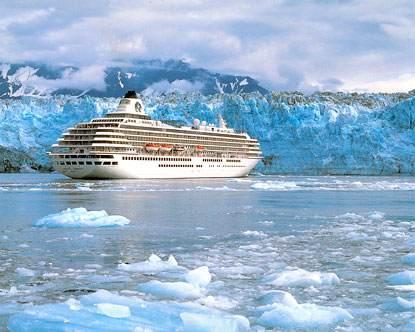 cruceros_de_lujo_alaska
