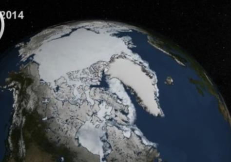 cubierta-hielo-artico-reducido-17-10-14-1