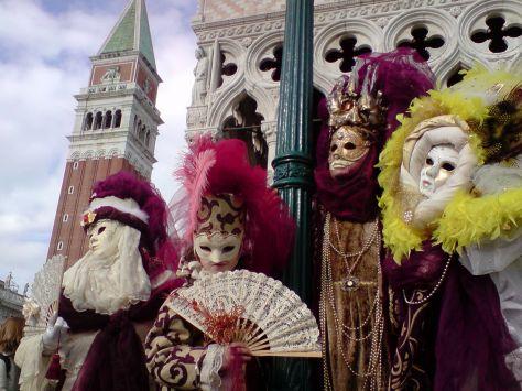 foto-carnaval-de-venecia-3
