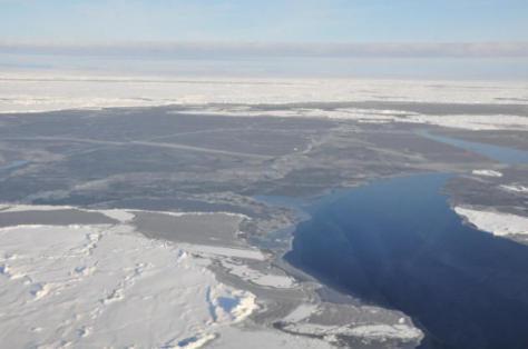 menos-hielo-en-el-artico