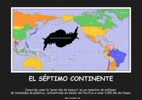 septimo-continente_isla de basura