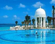 Cancun los mejores resorts