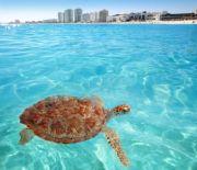 Cancun te quita el aliento