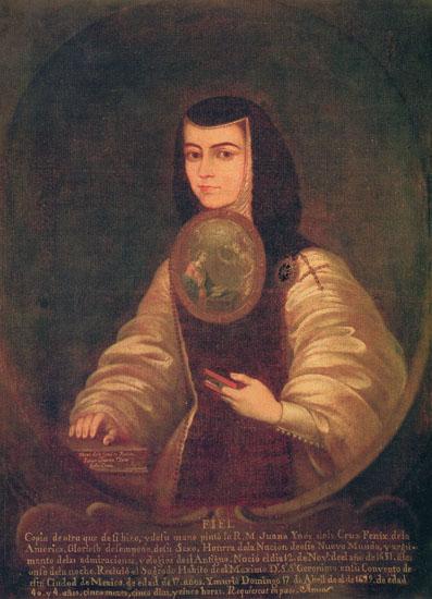 Retrato_de_Sor_Juana_Inés_de_la_Cruz_(Fray_Miguel_Herrera)